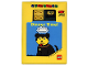 Book No: 0434974676  Name: Duplo Playbook - Dinner Time