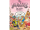 Book No: 102703UK  Name: Pirate Comic - The Golden Medallion