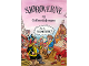 Book No: 102709N  Name: Pirate Comic - Sjørøverne og Gullmedaljongen (102709-N)