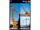 Book No: 1032b17  Name: Set 1032 Activity Booklet 17 - Cranes