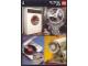 Book No: 1032b4  Name: Set 1032 Activity Booklet  4 - Wheels & Belts