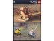 Book No: 1032b6  Name: Set 1032 Activity Booklet  6 - Small Machinery