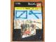 Book No: 1035nl  Name: Teacher's Guide to TECHNIC I (Set 1030) Dutch version