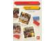 Book No: 1057  Name: Teacher's Guide for Set 1056 - 48 pp.