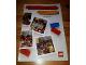 Book No: 1057de  Name: Teacher's Guide for Set 1056 - German Version
