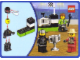Book No: 10655b  Name: Easy to Build Card - Set 10655 - (6036885/6036891)