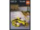 Book No: 1090bD  Name: Set 1090 Activity Booklet D - Conveyer Belt
