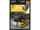 Book No: 1092bE  Name: Set 1092 Activity Booklet E - Crane