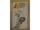 Book No: 113906  Name: Basic Set 1050 Teacher's Guide (Handleiding voor de Leerkracht) - Dutch Version