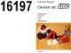 Book No: 16197  Name: Denken mit Lego (Thinking with Lego, Booklet)