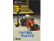 Book No: 198323  Name: LEGO TC logo Student Guide - Getting Started