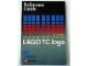 Book No: 198331  Name: LEGO TC logo Reference Guide
