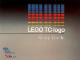 Book No: 198333  Name: LEGO TC logo Setup Guide