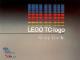 Book No: 198333  Name: LEGO TC logo Setup Guide