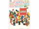 Book No: 200  Name: Idea Book 200
