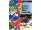 Book No: 2009631TG  Name: Simple and Motorized Machines Teacher Guide