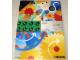 Book No: 2009665  Name: Fun Time Gears II Teacher's Guide