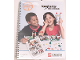 Book No: 2045100nl  Name: StoryStarter Curriculum Pack and StoryVisualizer Software - Dutch Version