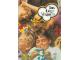 Book No: 220-de  Name: Das Lego Magazin (1971-72)