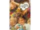 Book No: 220-fr  Name: Nous jouons avec Lego (1971-72)