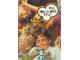 Book No: 220-nl  Name: Wij spelen met Lego (1971-72)