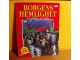 Book No: 232019  Name: Borgens Hemlighet (Castle Mystery)
