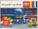 Book No: 239a  Name: Idea Book 239 - The Big Lego Book