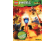 Book No: 25053863de  Name: Ninjago - Masters of Spinjitzu (25053863/12_DE)