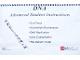 Book No: 27045A  Name: DNA Advanced Student Instructions - (Set 1103-2)