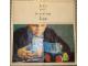 Book No: 3144fr  Name: Jouer avec le moteur Lego, French Foldout (3144-fr)