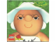 Book No: 4133058  Name: Duplo - Dromen van Bessensoep