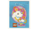 Book No: 4154180  Name: Belville - Fido the Dog Picture Booklet (Set 5831)