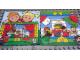 Book No: 4178010  Name: Duplo Story Book for Set 3615-2