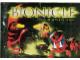 Book No: 4183721  Name: Bionicle Mini Comic Book (4183721)