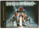Book No: 4184374  Name: Bionicle Mini Comic Book (4184374)
