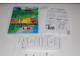 Book No: 4185961  Name: DUPLO Training Manual for Set 9125-1 (Multilingual)