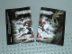 Book No: 4210609  Name: Bionicle Mini Comic Book, Included in the Rahkshi (4210609-NA)