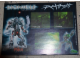 Book No: 4218234  Name: Bionicle Rahkshi Informational Card