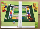 Book No: 4226800  Name: Set 9040 - Playing Cards Set of 2 - (4226800)