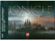 Book No: 4229983  Name: Bionicle Metru Nui Mini Story Book