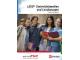 Book No: 4261247  Name: Lego Unterrichtsmedien und Lernkonzepte - educaTEC (4261247-DE/General)