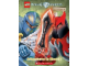 Book No: 4397880  Name: Knights' Kingdom II: Punch-Out Play Set - Adventures in Morcia