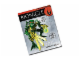 Book No: 4506545  Name: Bionicle Guard the Secret Activity Book
