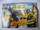 Book No: 4518514  Name: Lego City Activity Book