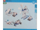 Book No: 4610324  Name: Machines & Mechanisms 1B 2B 3B (for use with 9688, 9686/9632)