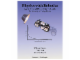Book No: 5003304  Name: Physics with Robotics (NXT and RCX Activity Guide)
