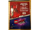 Book No: 5005784  Name: Trading Card Album, The LEGO Movie 2 (Dutch)