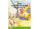 Book No: 5902de  Name: Fabuland - Das verschwundene Feuerwerk