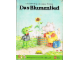 Book No: 5903de  Name: Fabuland - Das Blumenlied