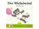 Book No: 59068  Name: Fabuland - Der Wirbelwind
